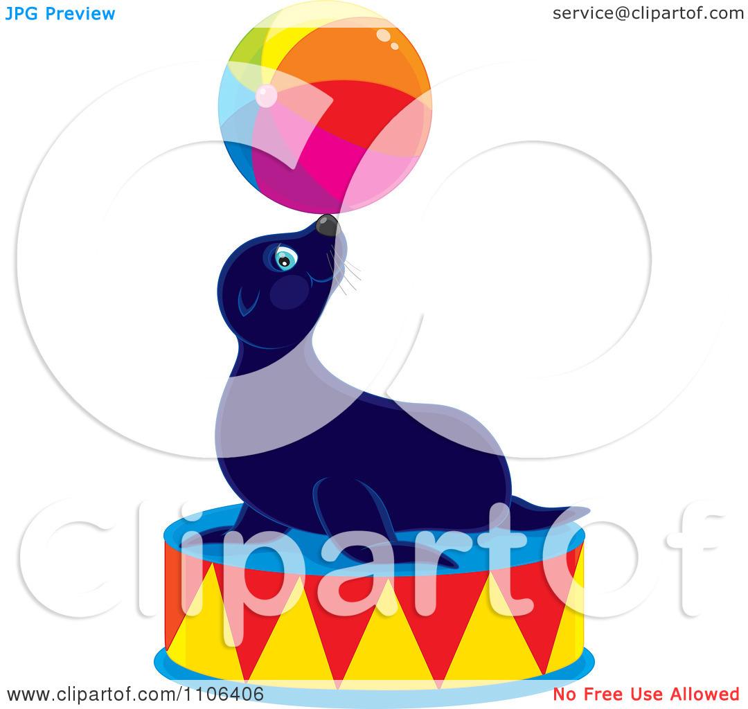 1080x1024 Circus Clipart