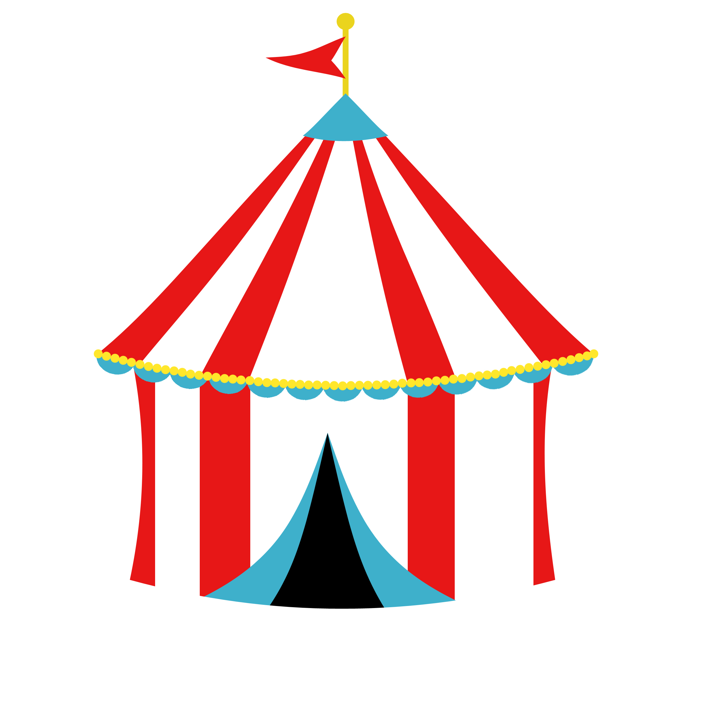 2400x2400 59 A Circus Tent, Circus Tent Related Keywords Suggestions Circus