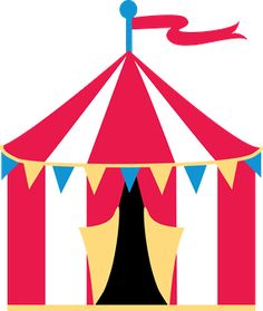 236x279 Cute Baby Circus Digital Clip Art Download Illutrated Graphic