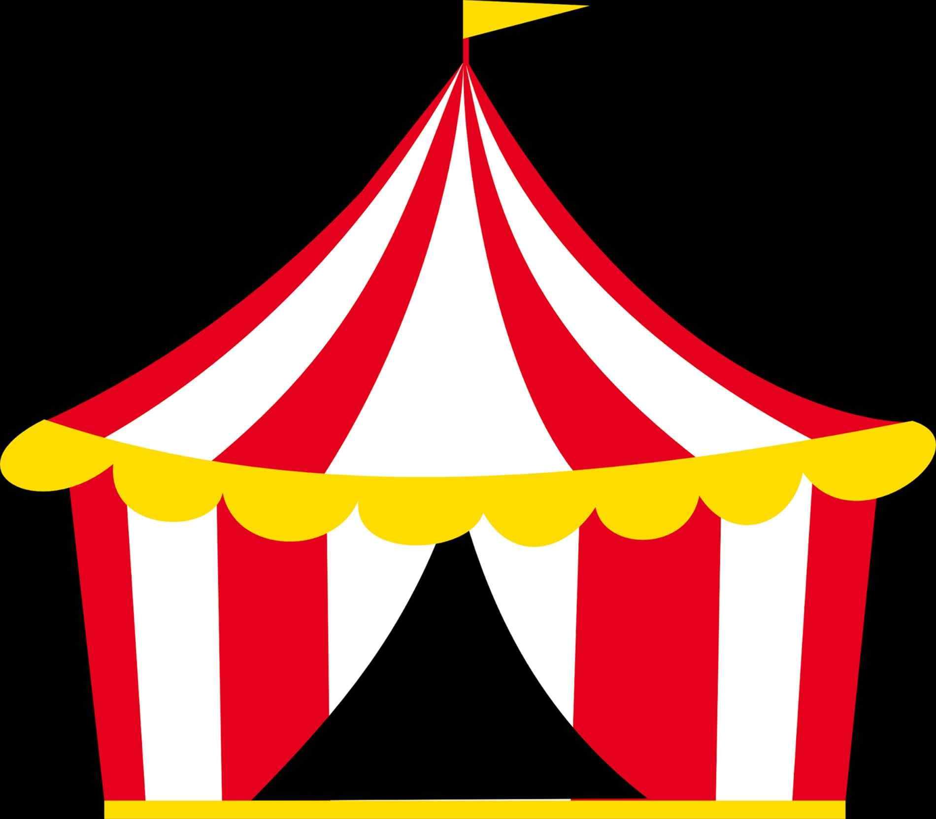1900x1664 Big Tent Clip Art