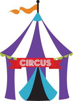 236x328 Carnival Tent Clip Art Clip Art Carnival Tent