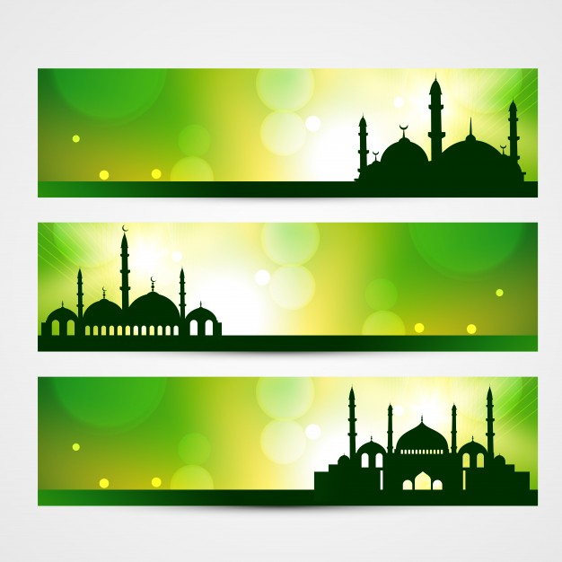 626x626 Mosque Vectors, Photos And Psd Files Free Download