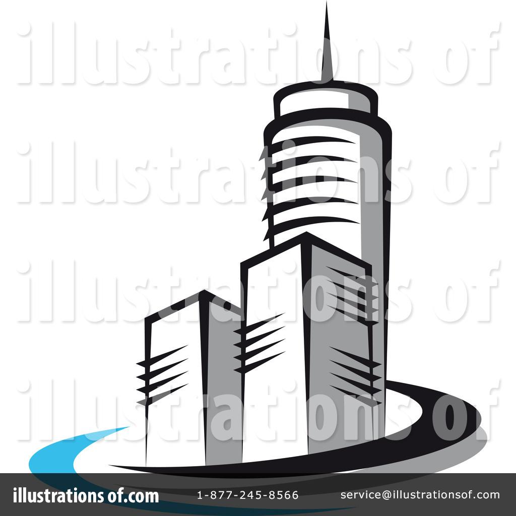 1024x1024 Building Clipart