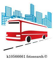 180x195 City Bus Clip Art Illustrations. 5,209 City Bus Clipart Eps Vector