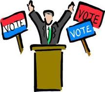 215x188 City Buzz First Official Burbank City Council Candidate For 2015