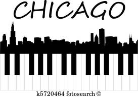 273x194 Windy City Clipart Illustrations. 70 Windy City Clip Art Vector