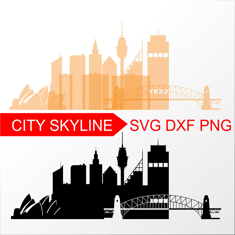 1000x1000 Denver SVG, Denver city Vector Skyline, Denver silhouette, Svg