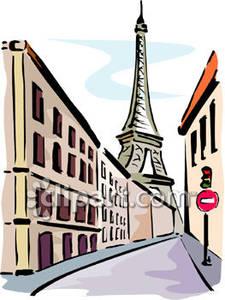 225x300 Clip Art City Street Map Clipart Cliparthut