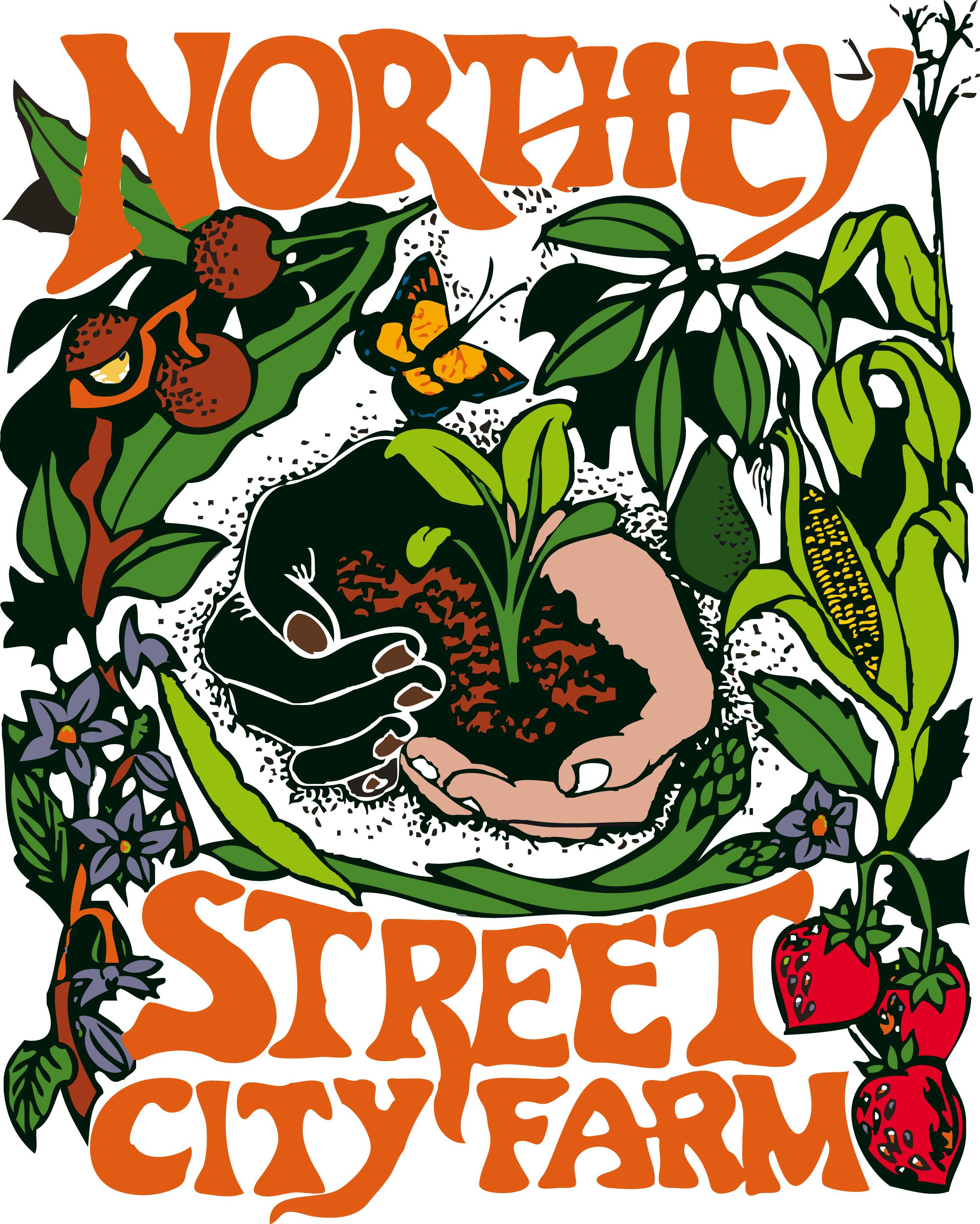 2282x2849 About Northey Street City Farm