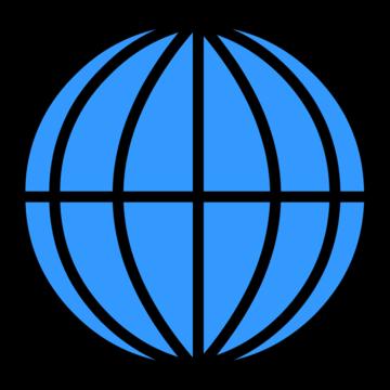 360x360 Geography Clipart Civics