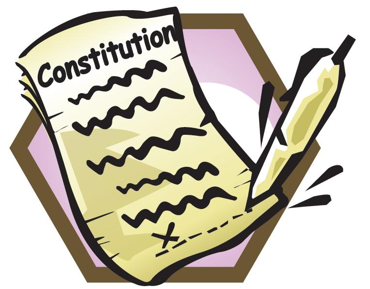 764x596 Learning The Constitution Activity Civic Mirror Classroom Video