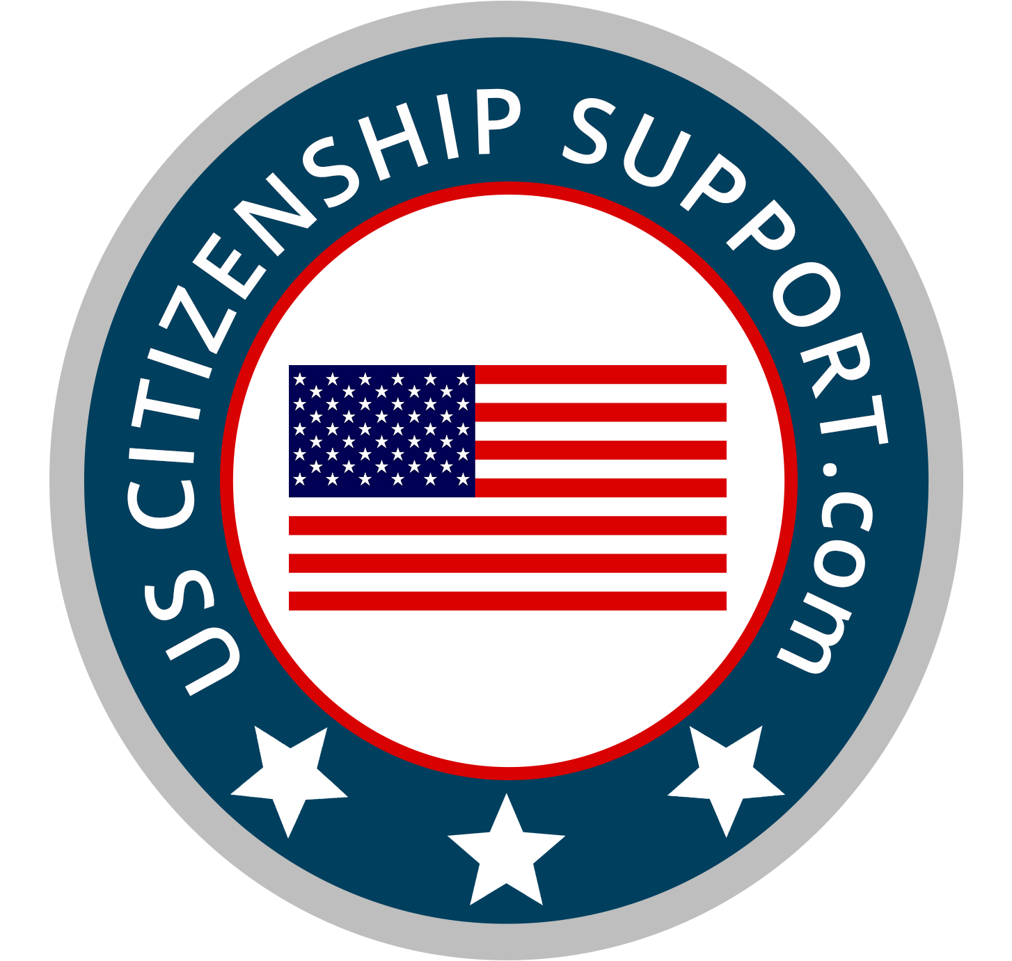 1454x1382 U.s. Citizenship Test How Theficer Tests Your Knowledge