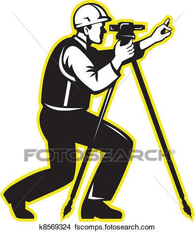 395x470 Civil Engineer Clip Art And Stock Illustrations. 512 Civil