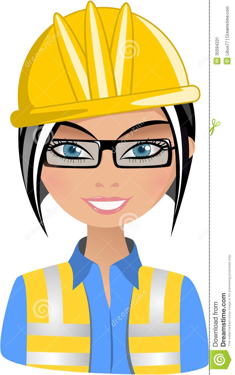 816x1300 Architecture Clipart Civil Engineer