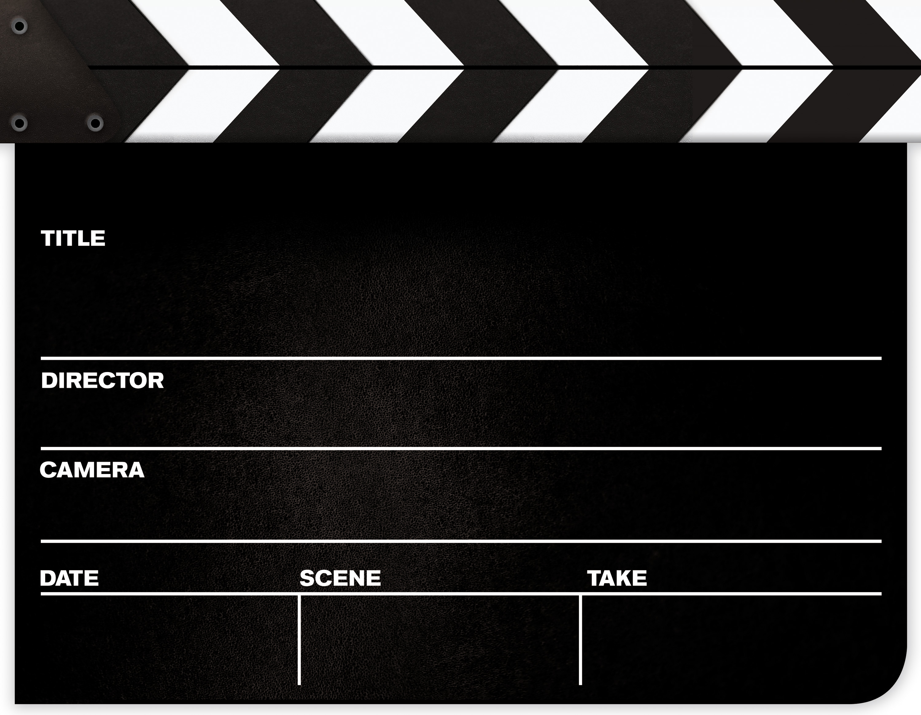 3000x2329 Image Of Clapboard Clipart 6 Movie Reel Clip Art Clipartoons