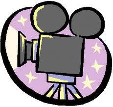 231x218 Movie Clipart Movie Clapboard Free Clip