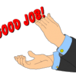 150x150 Hands Clapping Clipart Clapping Hands Cliparts Free Download Clip
