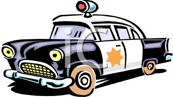 350x197 Classic Car Clipart Cartoon