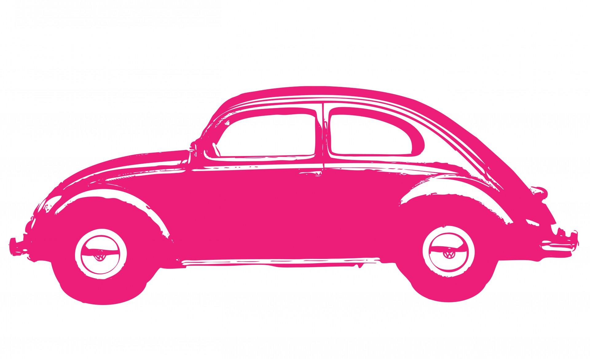 1920x1169 Car Free Clipart