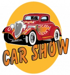 classic car show clipart free download best classic car show rh clipartmag com  car show trophy clipart