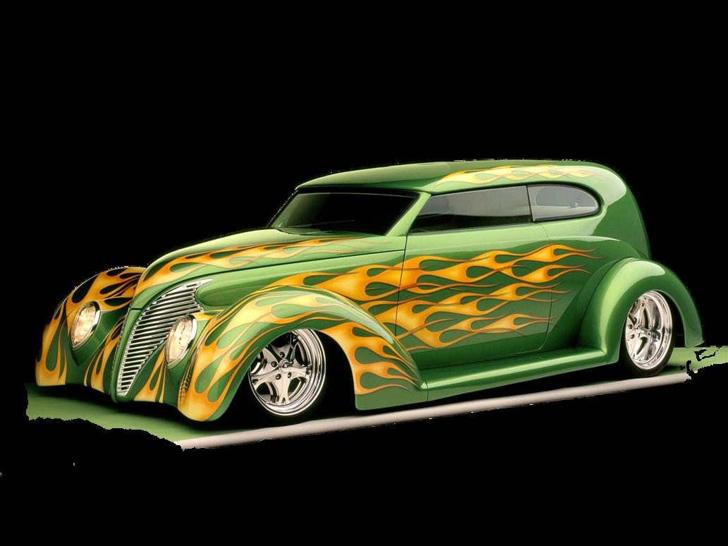 1032x774 Car Show Clipart