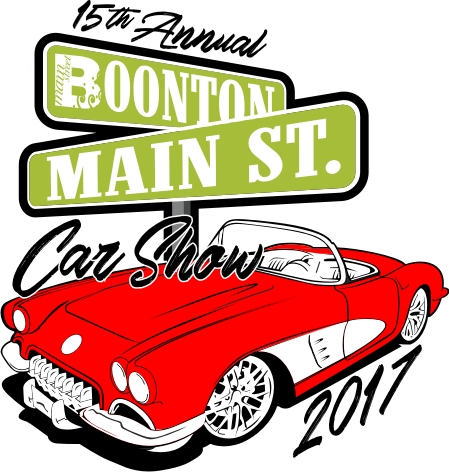 449x472 Come To The Boonton Main Street Classic Car Show 8.13.17