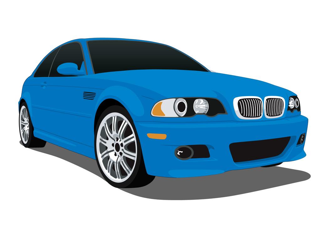 1050x758 Auto Show Clipart