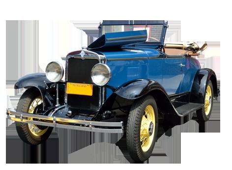 472x345 Classic Car Clipart Transparent