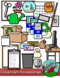 236x305 Lazy, Off Task, Rebellious Teens Clip Art Clip Art, High School