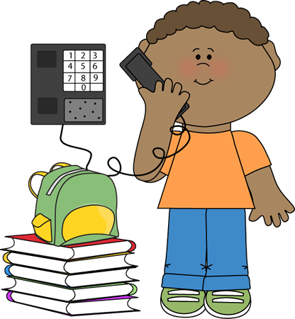 416x450 Preschool Classroom Clipart