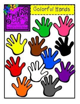 270x350 Best Classroom Clipart Ideas Kindergarten