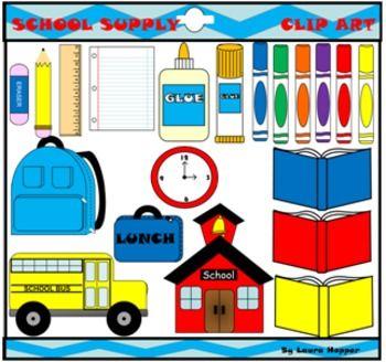 350x328 133 Best Teachers Pay Teachers Images Students