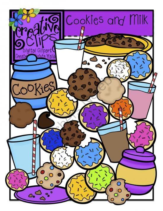 550x712 42 Best Clip Art Images Art Images, Clip Art