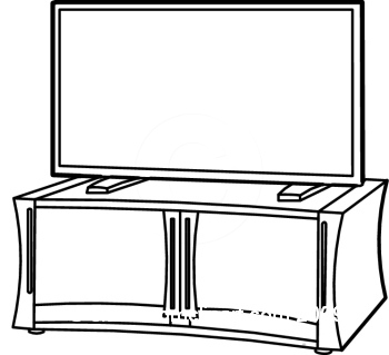350x319 Best Classroom Clipart Black And White