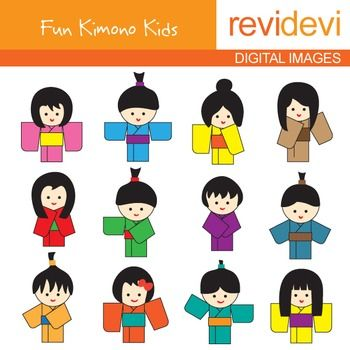 350x350 146 Best Free Clip Art For Teachers (By Revidevi) Images