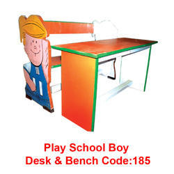 250x250 Classroom Desk In Hyderabad, Telangana Manufacturers Amp Suppliers