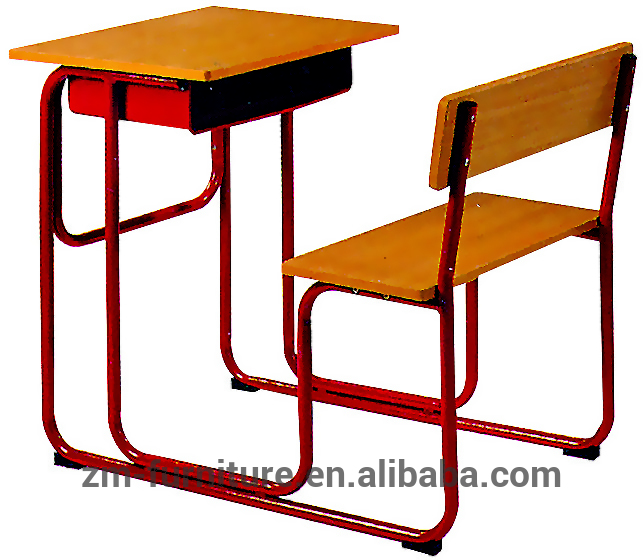 644x560 Desk Clipart School Bench