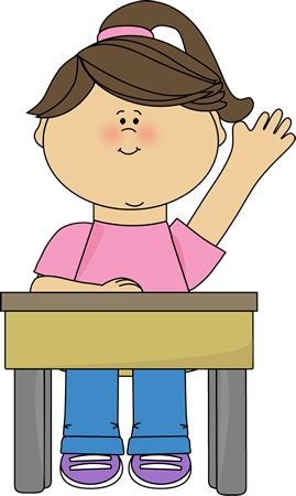 269x450 22 Best School Kids Clip Art Images School Photos