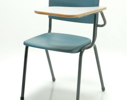 440x320 Plastic Stackable Blue School Classroom Student Desk Chairs Buy