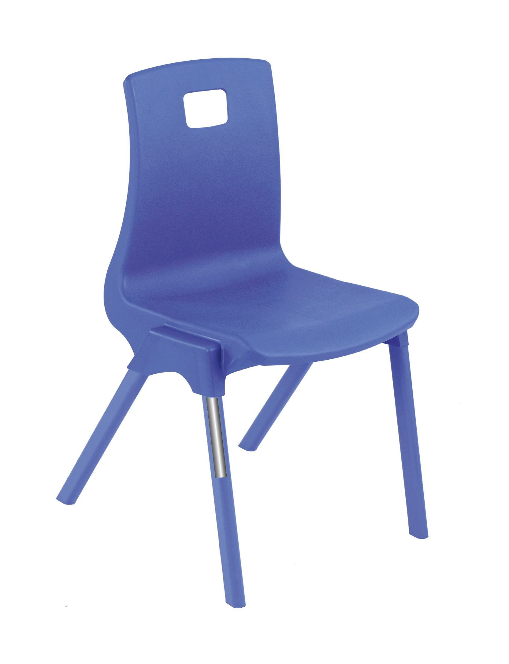 1664x2169 School Furniture Cliparts 254301