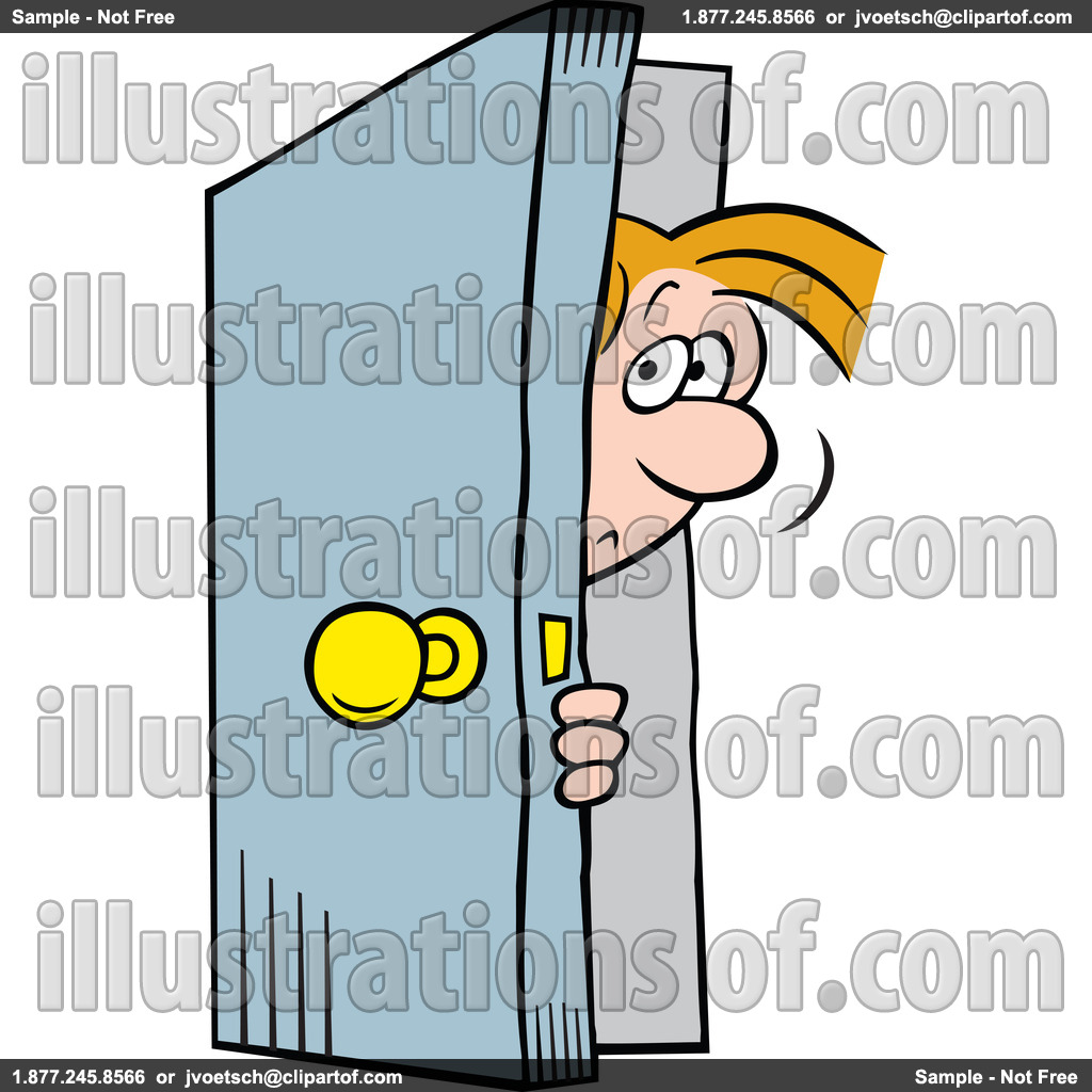 1024x1024 Door Clipart Closing Door