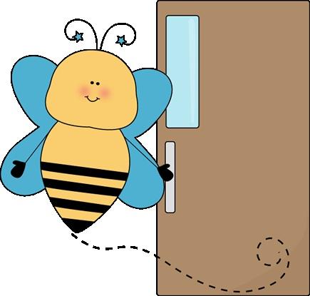 435x415 Graphics For Classroom Door