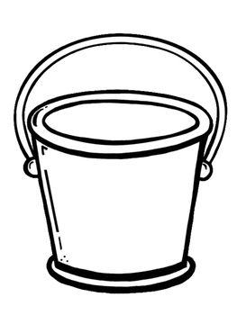 263x350 Best Bucket Filler Activities Ideas Bucket
