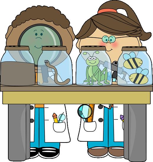 518x550 Bio Clipart Science Classroom