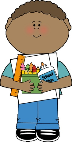 236x462 Classroom Helper Clipart Line Leader
