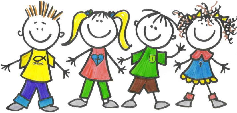 830x398 Preschool Classroom Clipart