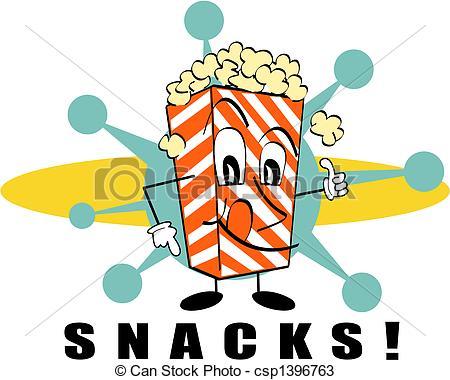 450x380 Snack Clipart Snack Helper