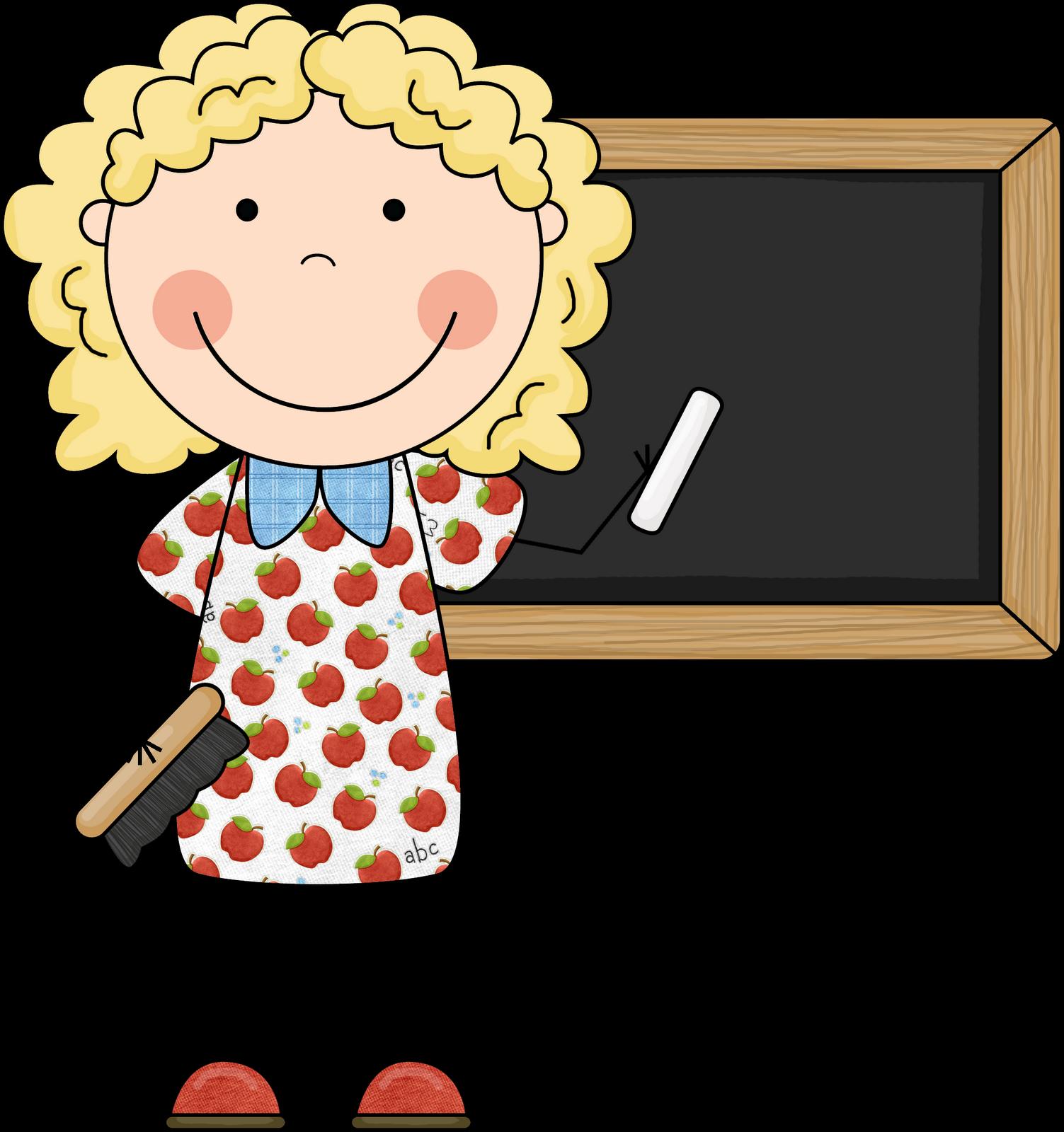 1503x1600 Teacher Classroom Job Clipart