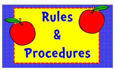 372x228 Best Classroom Rules Clipart