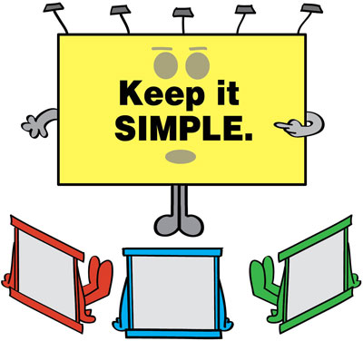 400x376 Best Classroom Rules Clipart